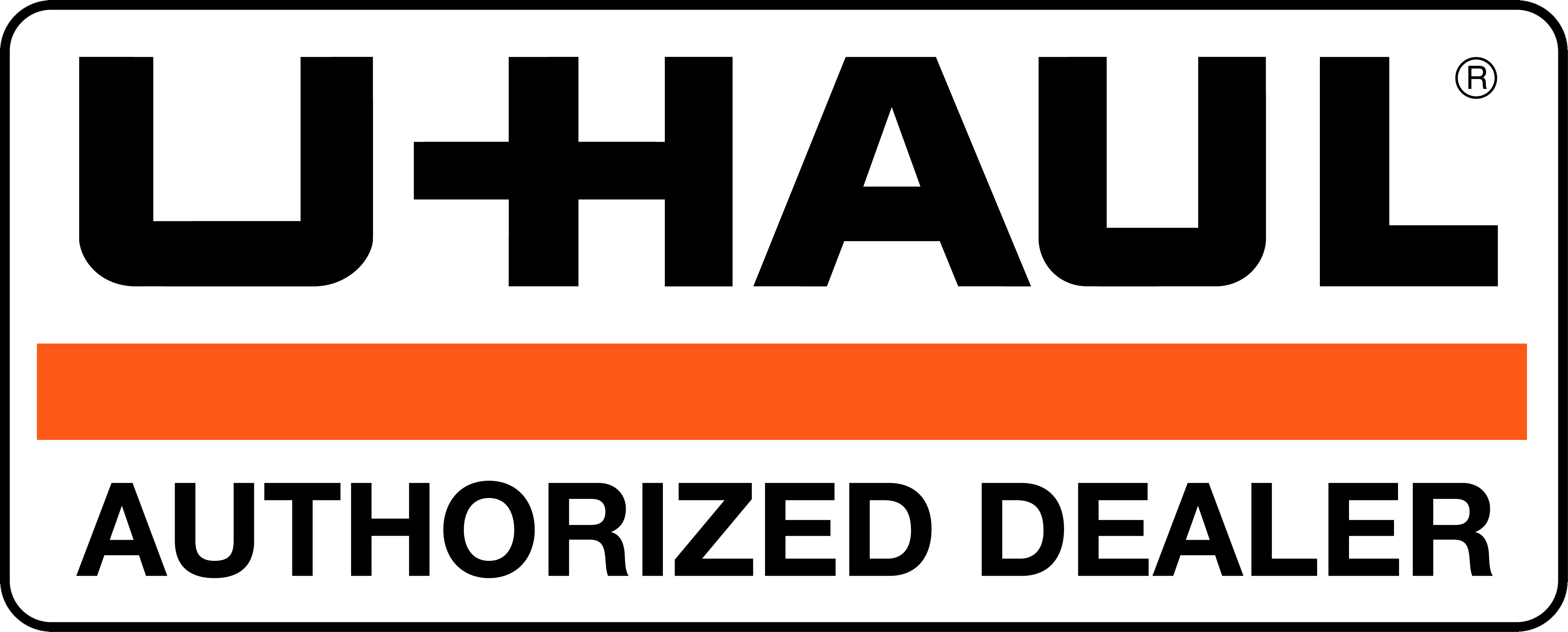 u-haul-authorized-dealer