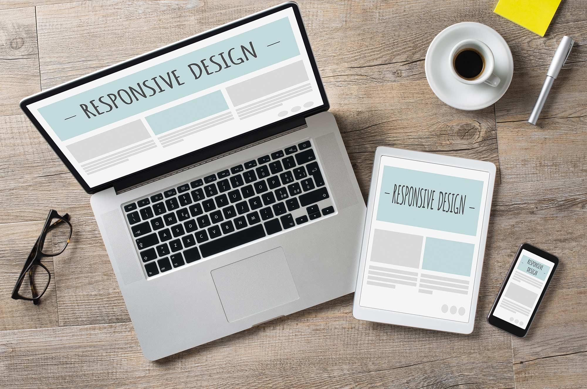 website design Compressed