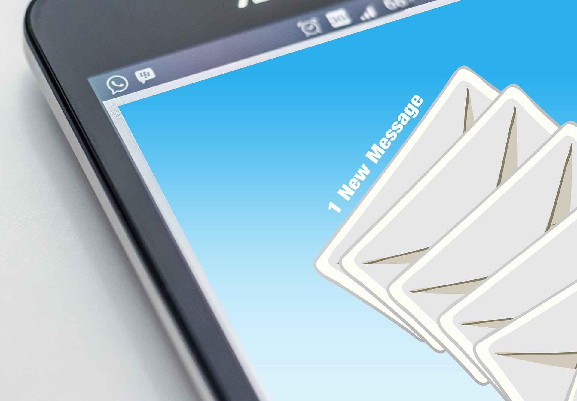 Email Hosting COMPRESSED