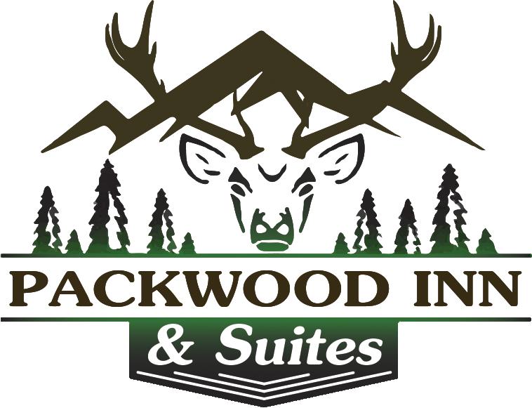 packwoodinnlogo